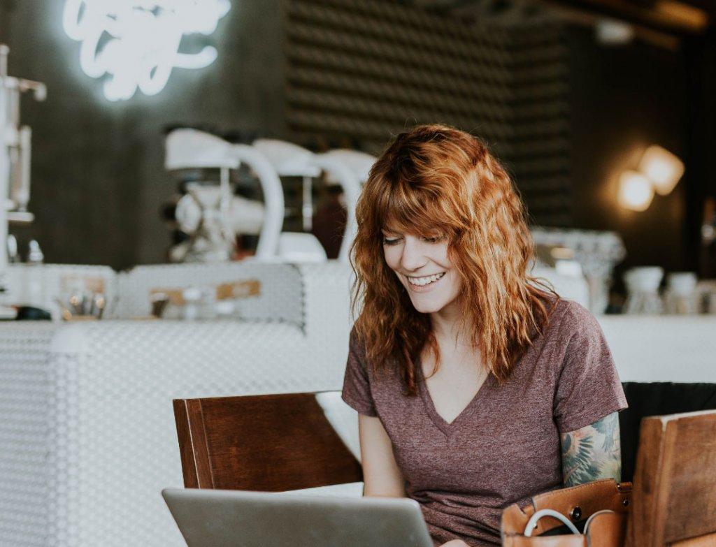 Werden Sie unabhängig und stärken Sie Ihre Onlinepräsenz. Webshop für Ihren Lieferdienst.