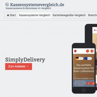 Kassensystemvergleich.de/SD