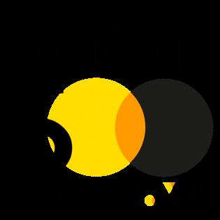 FoodTech_Logo