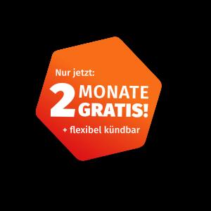 SimplyDelivery Angebot für Restaurants 2 Monate gratis System nutzen