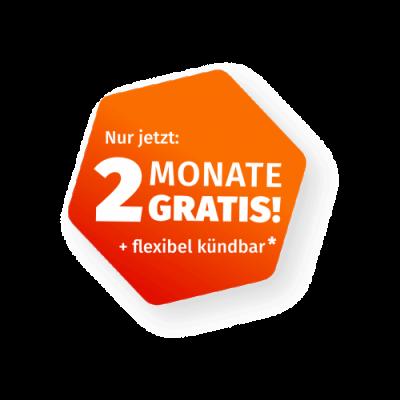 sd_badge_2Monategratis_Sternchen