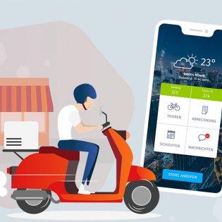20200610_Fahrer-App