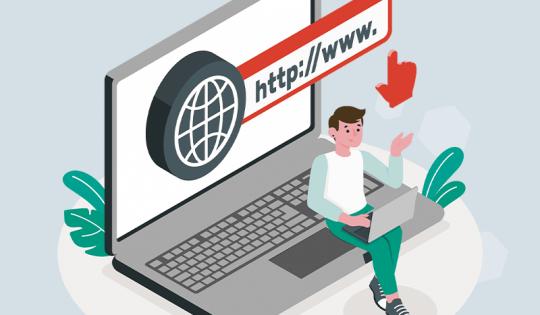 So gewinnen Sie neue Kunden für Ihr Liefergeschäft - Website & Shop