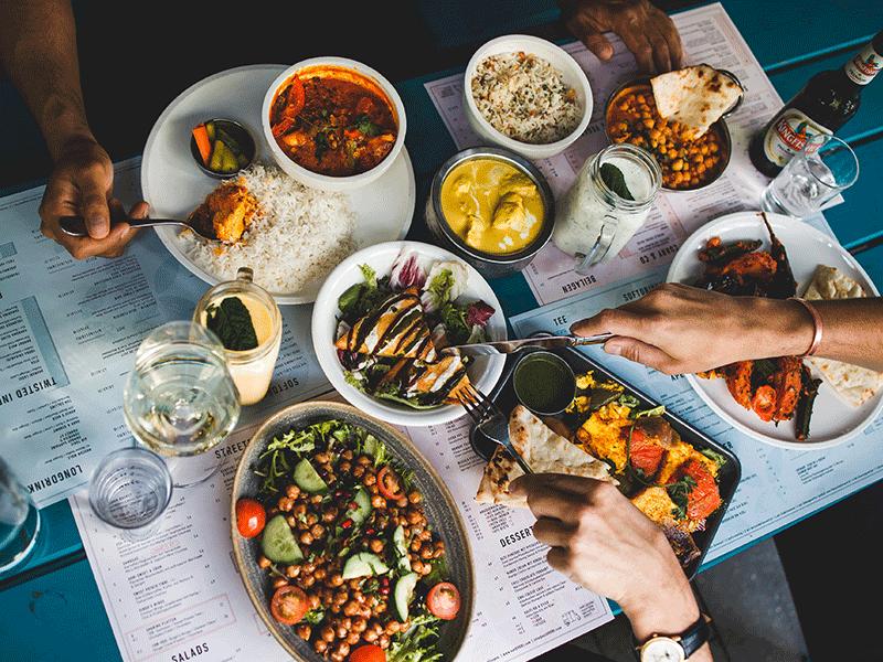 Indian_Food_eatDOORI