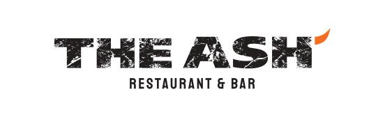 The ASH Logo