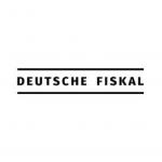 Deutsche Fiskal GmbH