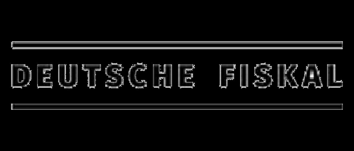 Deutsche Fiskaltrust