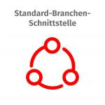 Standard-Branchen-Schnittstelle