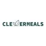 Clevermeals