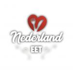 Nederland Eet
