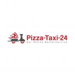 Pizzataxi24